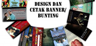 banner.bunting copy